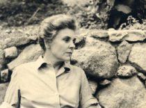 Elizabeth Bishop – Deux poèmes