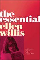 Il faut traduire Ellen Willis